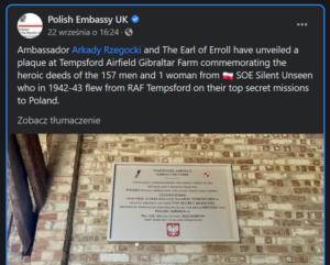 ambasada-001-300x241 Arkady Rzegocki - ambasador ojkofobii...
