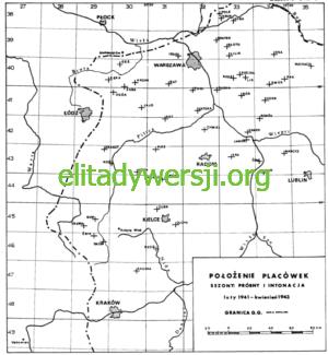 01-mapa-placowki-probny-intonacja-300x325 Tempsford