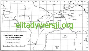 02-mapa-placowki-riposta-pn-300x174 Campo Casale