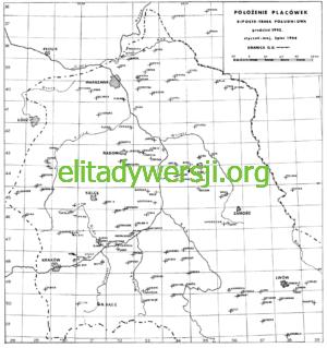 03-mapa-placowki-riposta-pd-300x319 Zrzuty - trasy przelotów