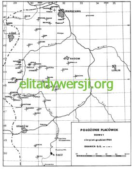 04-mapa-placowki-odwet-275x350 Campo Casale