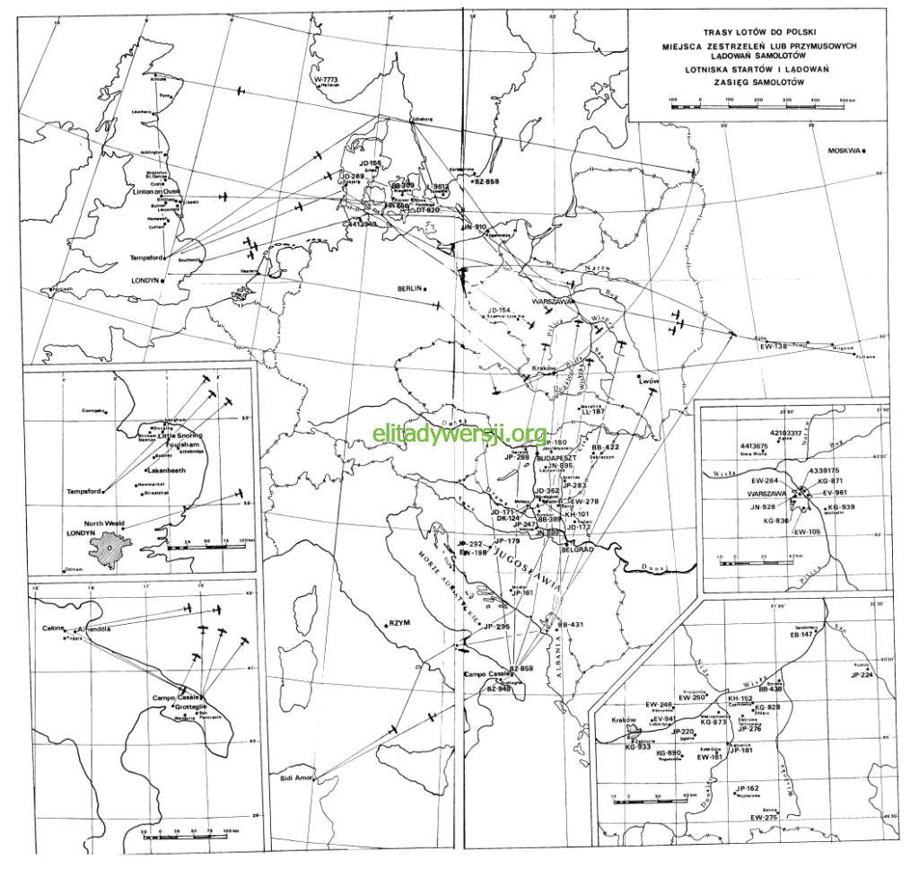 05-mapa-trasy-lotow_-1024x968 Zrzuty - trasy przelotów