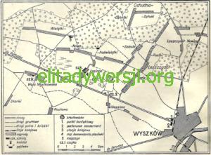 1943-03-05_placowka-Pole-300x221 Zygmunt Milewicz - Cichociemny