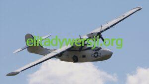 Catalina-300x170 Operacje MOST