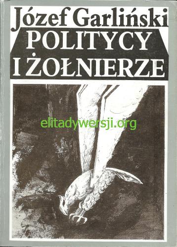 Garlinski-Politycy-500px Publikacje