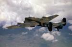 Halifax-II-150x97 Zrzuty - trasy przelotów