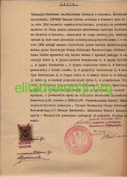 Heftman-002-sw-dojrzalosci-252x350 Tadeusz Heftman - konstruktor