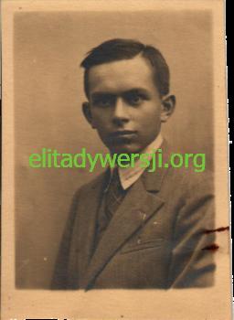 Heftman-Tadeusz_1925-006-256x350 Tadeusz Heftman - konstruktor