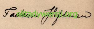 Heftman-podpis2-005-300x95 Tadeusz Heftman - konstruktor