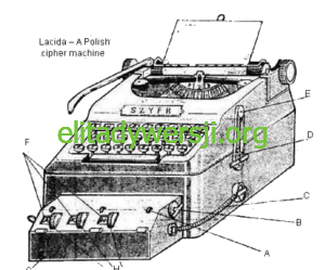 LACIDA-300x249 Tadeusz Heftman - konstruktor