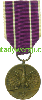 MEDAL-WOJSKA_800px-148x350 Józef Zając - Cichociemny