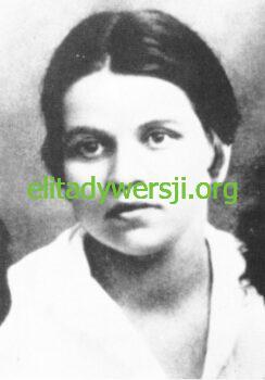 Michalina-Wieszeniewska-244x350 Ciotki