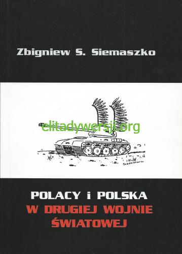 Polacy-Polska_500px Publikacje
