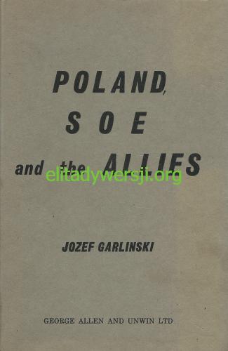 Poland-SOE_500px Publikacje