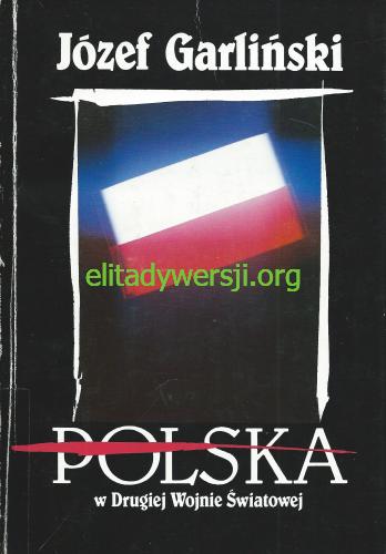 Polska-druga-wojna_500px Publikacje