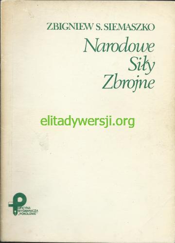 Siemaszko-NSZ_500px Publikacje