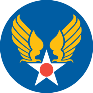 US_Army_Air_Corps_Hap_Arnold_Wings-300x300 Operacje MOST