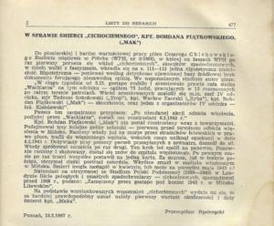 WPH-1957-5_-CC-Piatkowski-300x248 Bohdan Piątkowski - Cichociemny