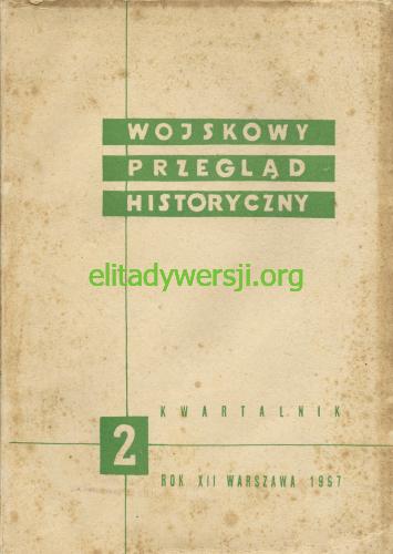 WPH-1967-2_01 Publikacje