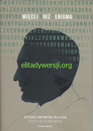 Wiecej-niz-Enigma_500px Publikacje