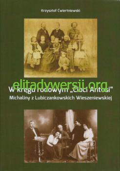 Wieszeniewska-900px-246x350 Ciotki