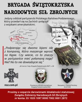 brygada-swietokrzyska-nsz-280x350 Leonard Zub-Zdanowicz - Cichociemny