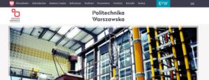 politechnika-warszawska-300x115 Dziękujemy