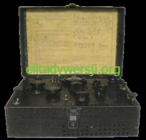 radiostacja_bp5-300x289 Tadeusz Heftman - konstruktor