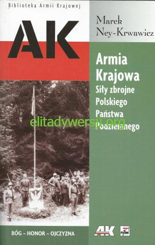 Armia-Krajowa_500px Publikacje