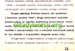 BI9a_Ava_1-300x205 Tadeusz Heftman - konstruktor