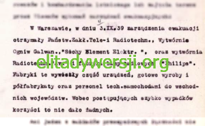 BI9a_Ava_2-300x184 Tadeusz Heftman - konstruktor