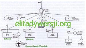 Baza-11-Brindisi-300x168 Ośrodki szkoleniowe i inne