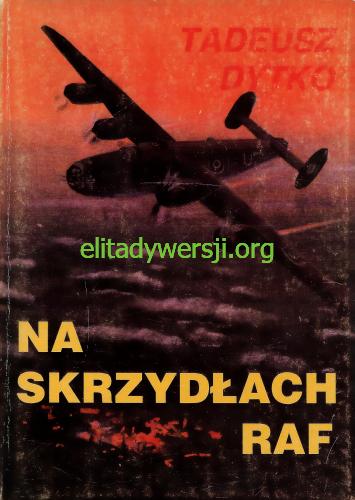 Dytko-Na-skrzydlach_500px Publikacje