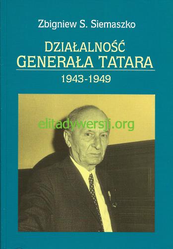 Dzialalnosc-Tatara_500px Publikacje