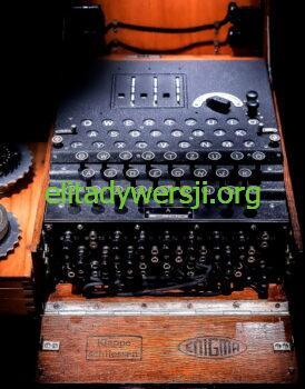 Enigma_900px-274x350 Tadeusz Heftman - konstruktor