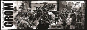 GROM-Banner_-_strona-300x105 Jednostka Wojskowa GROM