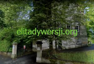 Glasgow-szkola-szpiegow-300x204 Informacja o realizacji projektu