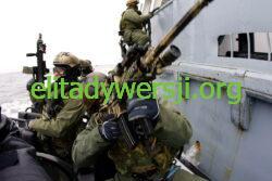 Grom-18-250x167 Jednostka Wojskowa GROM