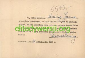 JM-Slubowanie-300x205 Janusz Messing - Cichociemny