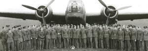Lista-Krzystka-300x104 Załogi samolotów