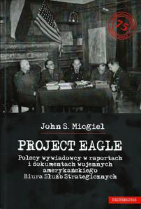 Micgiel-Project-Eagle_900px-202x300 Nie tylko Cichociemni...