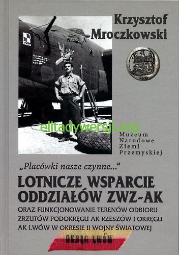 Mroczkowski-Lotnicze-wsparcie_500px Publikacje