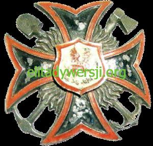 Odznaka_8_psap-300x287 Jan Jaźwiński