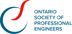 Ontario-Society Jan Jaźwiński