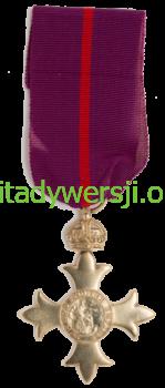 Order-Imperium-Brytyjskiego_600px-149x350 Jan Jaźwiński