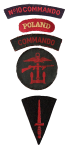 Polish-Commando-142x300 Nie tylko Cichociemni...