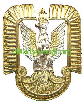 Polskie_Sily_Powietrzne-orzel Załogi samolotów
