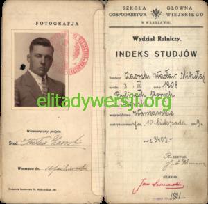 WZ-Indeks-300x293 Wacław Zaorski - Cichociemny