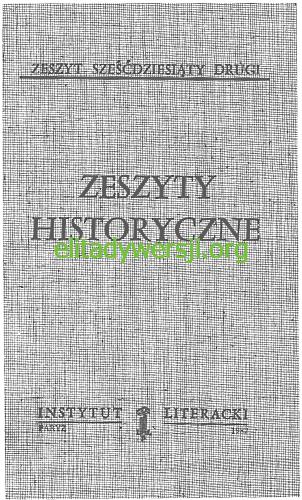 ZH-1982-62_Oddz-VI_500px Publikacje