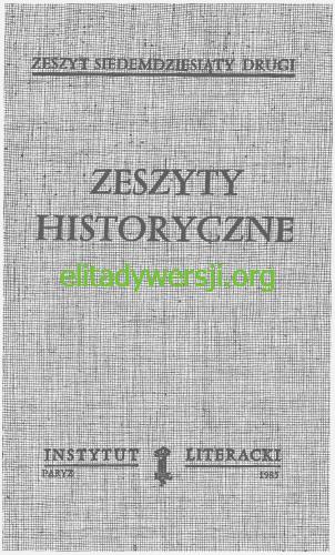 ZH-1985-72_500px Publikacje